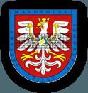 MZPS – Małopolski Związek Piłki Siatkowej