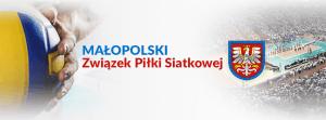 Wyniki drużyn woj. Małopolskiego 02-03.11.2019
