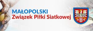 Wyniki Finału Mistrzostw Małopolski  Młodziczek 23-25.03.2018