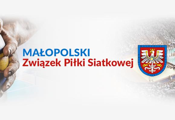 Terminarz Rundy Finałowej o miejsca 1-6 I Liga Małopolski kobiet