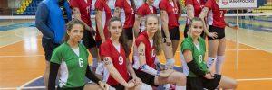 Ogólnopolska Olimpiada Młodzieży 2018: Mamy 3 i 6 miejsce
