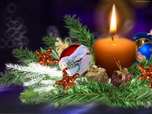 Życzenia Boże Narodzenie 2018