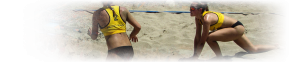 Komunikat Organizacyjny Finału Mistrzostw Małopolski Kadetek w siatkówce plażowej