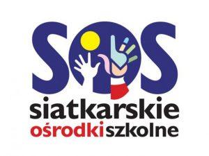 Ogłoszenie SOS 2020
