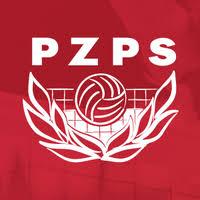 Komunikat PZPS dot. zakończenia sezonu 2019/2020